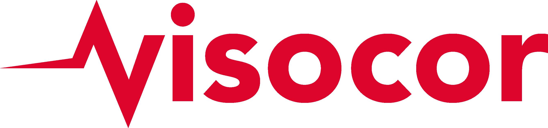 visocor – Blutdruckmessgeräte